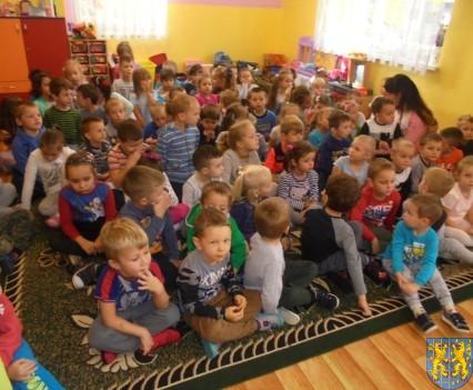 Wizyta pielęgniarki w Baśniowej Krainie (29)