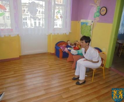 Wizyta pielęgniarki w Baśniowej Krainie (30)