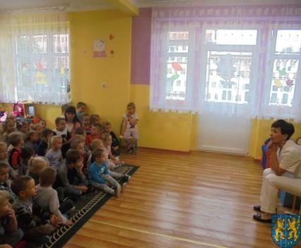 Wizyta pielęgniarki w Baśniowej Krainie (31)