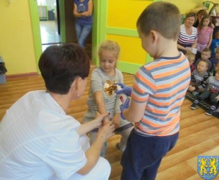 Wizyta pielęgniarki w Baśniowej Krainie (33)