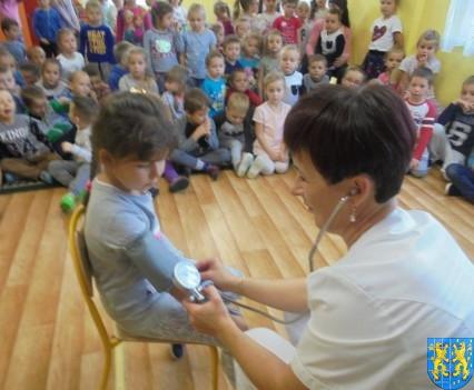 Wizyta pielęgniarki w Baśniowej Krainie (37)