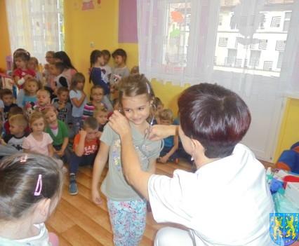 Wizyta pielęgniarki w Baśniowej Krainie (40)