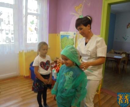 Wizyta pielęgniarki w Baśniowej Krainie (42)