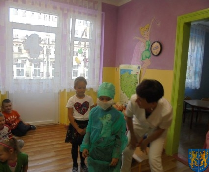 Wizyta pielęgniarki w Baśniowej Krainie (43)