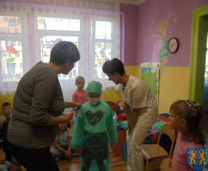 Wizyta pielęgniarki w Baśniowej Krainie (45)