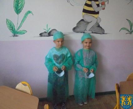 Wizyta pielęgniarki w Baśniowej Krainie (46)