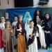 Święci w naszej szkole (14)