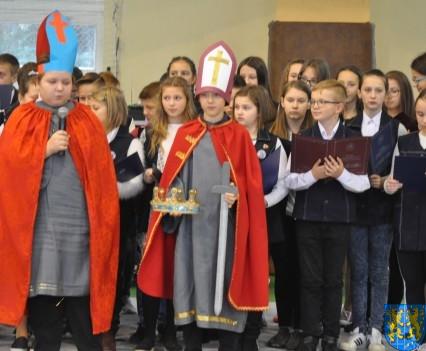 Święto Patrona Bolesława Chrobrego (11)