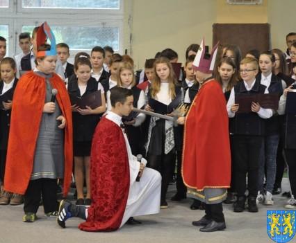 Święto Patrona Bolesława Chrobrego (15)