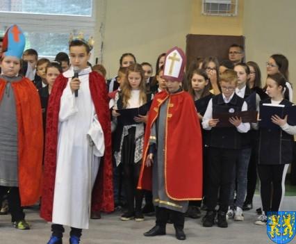 Święto Patrona Bolesława Chrobrego (16)