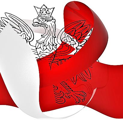 Dzień odrodzenia niepodległego Państwa Polskiego