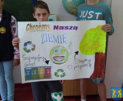 Jesienna akcja ekologiczna (1)