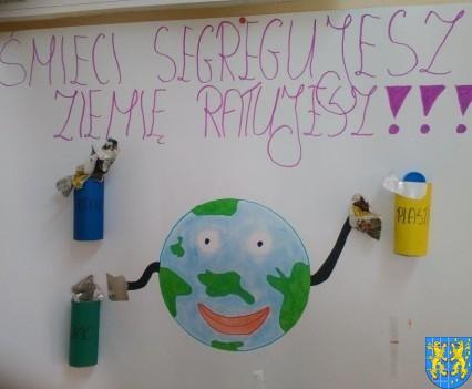 Jesienna akcja ekologiczna (13)