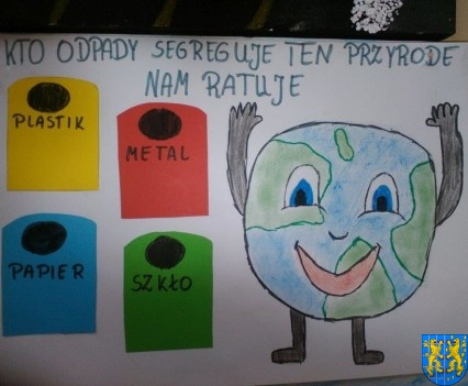 Jesienna akcja ekologiczna (18)
