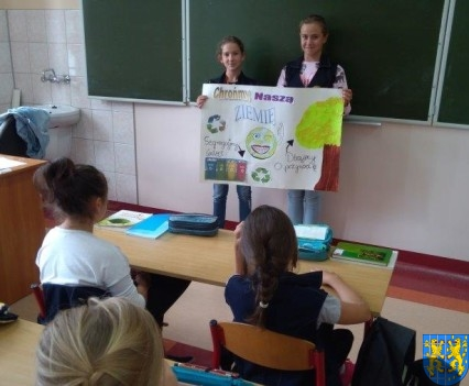 Jesienna akcja ekologiczna (8)
