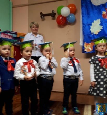 My jesteśmy przedszkolaki (6)