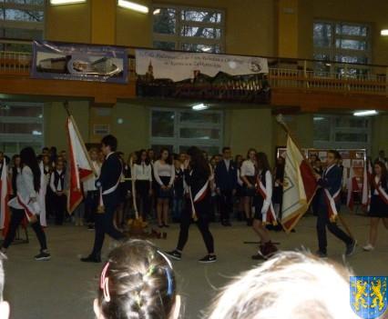 Narodowe Święto Niepodległości (18)