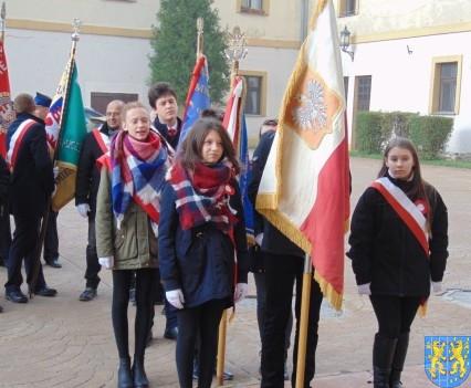 Narodowe Święto Niepodległości (2)