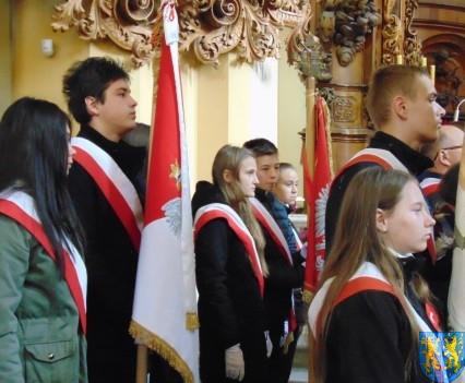 Narodowe Święto Niepodległości (7)