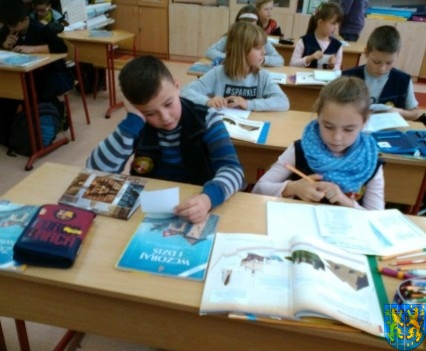 Nowy Zarząd Samorządu Uczniowskiego w Szkole Podstawowej nr 2 (20)