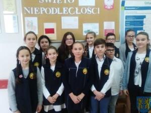Ogólnopolski Konkurs Historyczny (1)