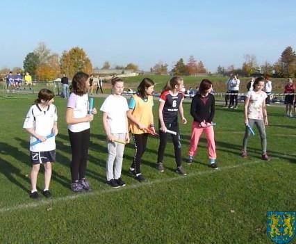 Sportowe sukcesy (10)
