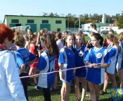Sportowe sukcesy (14)