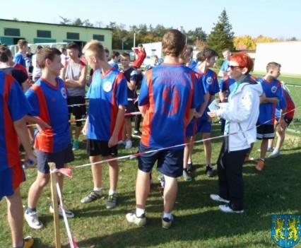 Sportowe sukcesy (16)