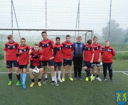 Sportowe sukcesy (2)