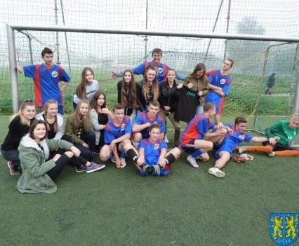 Sportowe sukcesy (4)