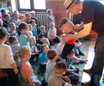 Tęczowe kłopoty w Przedszkolu nr 2 (13)