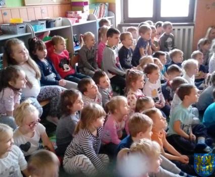 Tęczowe kłopoty w Przedszkolu nr 2 (4)