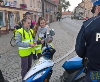 Trzeźwy na drodze jadę bez pośpiechu (19)