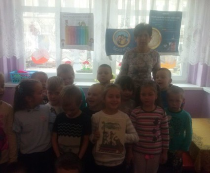 W całej Polsce czytamy dzieciom (11)