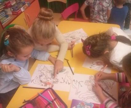 W całej Polsce czytamy dzieciom (2)
