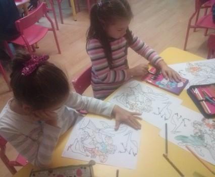 W całej Polsce czytamy dzieciom (3)