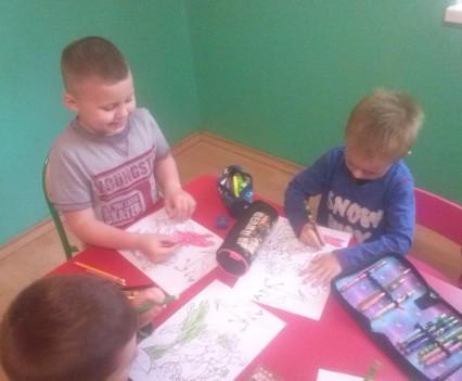 W całej Polsce czytamy dzieciom (4)