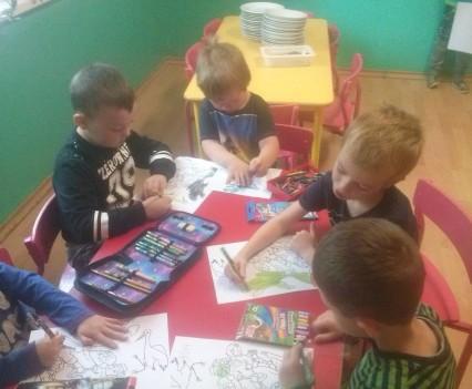 W całej Polsce czytamy dzieciom (5)