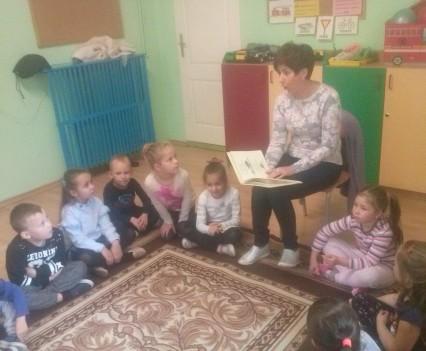 W całej Polsce czytamy dzieciom (7)