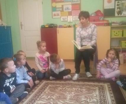 W całej Polsce czytamy dzieciom (8)