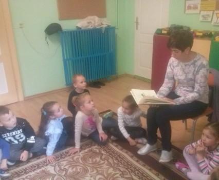 W całej Polsce czytamy dzieciom (9)