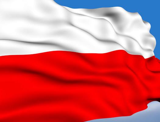 Zaproszenie do wspólnych obchodów Narodowego Święta Niepodległości