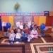 Światowy Dzień Życzliwości i Pozdrowień (11)