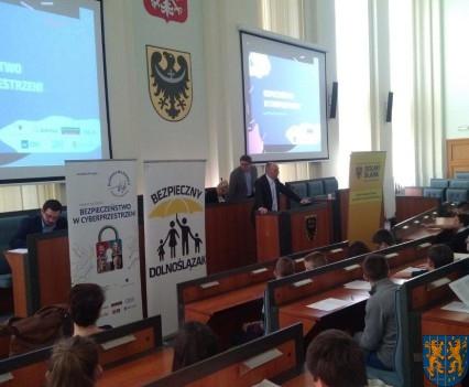 Cyberbezpieczni z Kamieńca Ząbkowickiego (11)