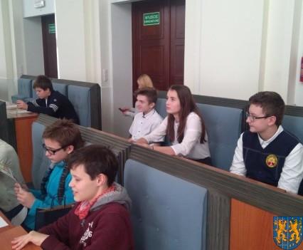 Cyberbezpieczni z Kamieńca Ząbkowickiego (4)