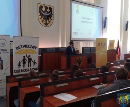 Cyberbezpieczni z Kamieńca Ząbkowickiego (6)
