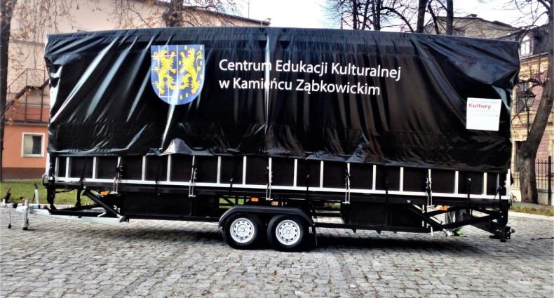 Dofinansowanie pozyskane na Centrum Edukacji Kulturalnej w Kamieńcu Ząbkowickim_01