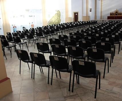 Dofinansowanie pozyskane na Centrum Edukacji Kulturalnej w Kamieńcu Ząbkowickim_02