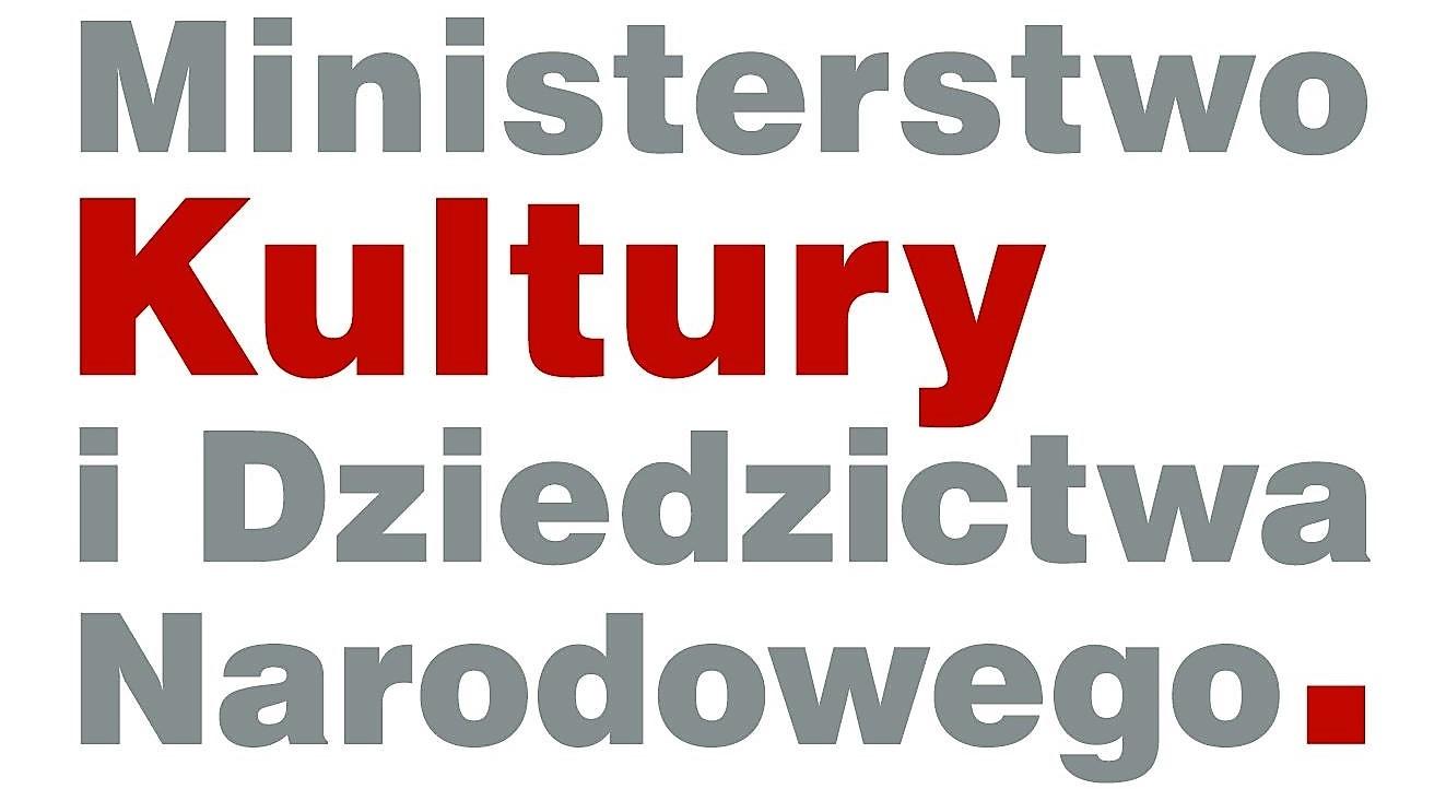 Dofinansowanie pozyskane na Centrum Edukacji Kulturalnej w Kamieńcu Ząbkowickim_03_