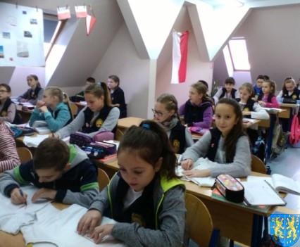 Europejski Tydzień Edukacji Globalnej (11)